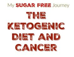 The My Sugar Free Journey Podcast - Episode Serena Wolf and the Dude Diet! Paleo Keto Recipes, Banting Recipes, Ketogenic Recipes, Ketogenic Diet, Low Carb Recipes, Keto Foods, Paleo Diet, The Dude Diet, Ditch The Carbs