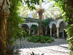 Garden Design: Garden Design with Courtyard Garden Japanese Feel ...