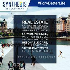 Real Estate (properti) yg sperti apa? Penasaran kan? Mari cek apartemenkota.id Info: 087878315454