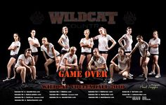 Volleyball team poster | Lacrosse | Pinterest | Volleyball, Volleyball pictures and Volleyball posters
