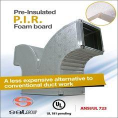 Buy pre #insulated panel #Products on Tradebanq.com http://shar.es/OlEYu