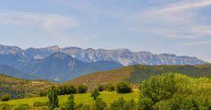 Els 12 millors miradors de la Cerdanya – El món ens espera Mountains, Nature, Travel, Waiting, Naturaleza, Viajes, Destinations, Traveling, Trips