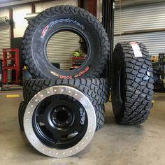 Wheels And Tires, Monster Trucks, Instagram