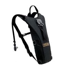 Camelbak Thermobak 2l Efp 2.0l Hydration Pack, 70 oz, Black 71000 *** Check this useful article by going to the link at the image. #BackpacksBags