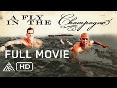 A Fly in the Champagne - Full Movie - Irons Brothers Productions - Kelly Slater, Andy Irons - YouTube