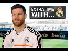 Xabi Alonso ready for 'intense' El Clasico