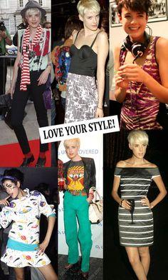 How to style Palazzo Pants Biba Kurti, Sexy Outfits, Cool Outfits, Dress Skirt, Peplum Dress, Agyness Deyn, Old Hollywood Glam, Palazzo Pants, Fashion Books