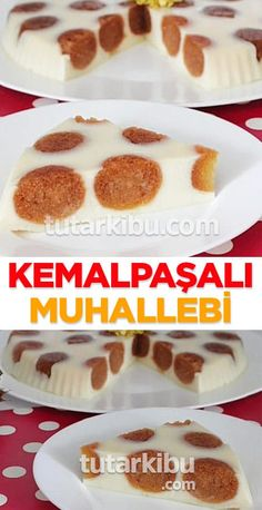See related links to what you are looking for. Custard Desserts, Lebanese Recipes, Ham, Yogurt, Waffles, Deserts, Dessert Recipes, Food And Drink, Meals