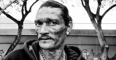 David Goldblatt's Portraits of Ex-Convicts at the Scenes of Their Crimes - The New Yorker