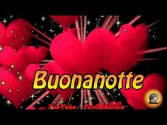 Nessuno può insegnare a vivere,buonanotte 😴 - YouTube Malu, Neon Signs, Youtube, Gifts, Facebook, Pictures, Hug, Have A Good Night, Presents
