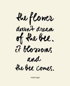 Positive quotes about strength, and motivational Bee Quotes, Life Quotes Love, Words Quotes, Great Quotes, Quotes To Live By, Quotes To Inspire, Beautiful Life Quotes, Sugar Quotes, Finding Love Quotes