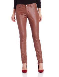 c6943dbce312f Liverpool Jeans Company Women s Abby Skinny Jean