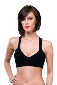 acddd90889 Latest Online Bra Shopping for Women. Buy Sexy Bra for women with  DesiFirangi at best