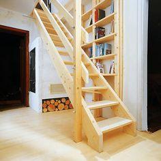 treppen stufen so werden sie berechnet bauen in 2018. Black Bedroom Furniture Sets. Home Design Ideas