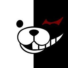Monokuma !