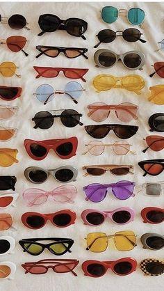 Cute Sunglasses, Trending Sunglasses, Sunnies, Summer Sunglasses, Vintage Sunglasses, Gucci Sunglasses, Polarized Sunglasses, Cute Jewelry, Jewelry Accessories