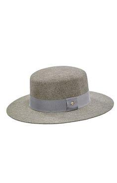 e9a6020275b31 Shop the latest Helen Kaminski raffia hats online. Luxury designer hats