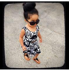 Wahhhh:/ so adorable