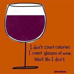 142 Best Funny Wine Quotes Images Wine Funnies Wine Jokes Jokes