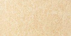 #Aparici #Palazzo Beige 59,2x59,2 cm   #Gres #pietra #59,2x59,2   su #casaebagno.it a 44 Euro/mq   #piastrelle #ceramica #pavimento #rivestimento #bagno #cucina #esterno