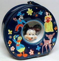 Image archive of toys, games and other treats from the & mixed with a bit of the & for good measure. Walt Disney Mickey Mouse, Mickey Mouse Head, Disney Toys, Disney Movies, Disney Stuff, Disney Characters, Disney Princess Facts, Disney Fun Facts, Retro Disney