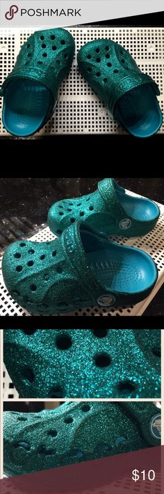 21 Best crocs images | Crocs, Crocs shoes, Shoes