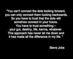 Steve Jobs sounds like Bentinho Massaro