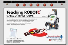 http://www.education.rec.ri.cmu.edu/previews/robot_c_products/teaching_rc_lego_v2_preview/