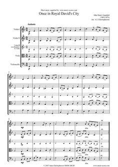 Billie Jean for String Quartet   MuseScore  For the Quartet   String ensemble music   Pinterest ...