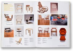Design Research. Design by Michael Bierut and team. Michael Bierut, Design Research, Grid Design, Book Design, Typography, Projects, Furniture, Hug, Home Decor
