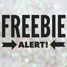 Free sample... Want to try our products? Contact me and I will set you up! www.youniqueproducts/4UsGirlzandU