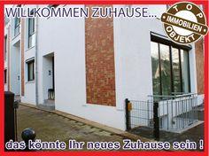 Top #Immobilie der Woche: aDie moderne #Eigentumswohnung befindet sich in einem Mehrfamilienhaus in #Hamburg . Die #Wohnung liegt im Erdgeschoss + #Souterrain und bietet bei 4 Zimmern eine Wohnfläche von ca. 113 m². Mehr Info unter: http://www.hanu-immobilien.de/immobilien-hamburg/wohnung-zum-kaufen-in-hamburg   #eigentumswohnung_kaufen_in_hamburg #wohnung_kaufen_in_hamburg #terrassenwohnung_kaufen_in_hamburg #wohnung #kaufen #geldanlage #kapitalanlage #immobilien #investment_markt