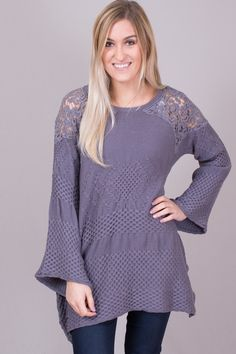b8d3c7f3204 11 Best Style images | Tunic, Robes, Tunics