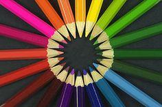12. Diseño y creación de un sitio Web empresarial. Inercia Digital 2014