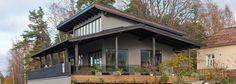 Mallisto - Timberkoti Floor Plans, Exterior, Flooring, Architecture, Outdoor Decor, Home Decor, Homemade Home Decor, Wood Flooring, Outdoor Spaces