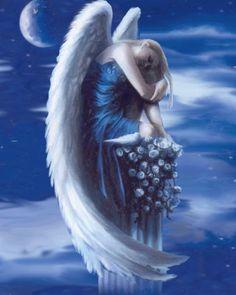 Engel Bilder - Jappy GB Pics - Angel - friedlicher-schlaf.jpg