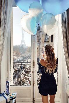 Paris | Victoria's Secret show: http://www.ohhcouture.com/2016/12/victoriass-secret-show-paris/ | #LeonieHanne #ohhcouture