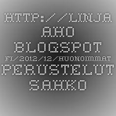 http://linja-aho.blogspot.fi/2012/12/huonoimmat-perustelut-sahkoisen.html