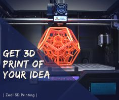 Need a 3D print in Australia? Get the best quality 3D printing service in Melbourne, Australia . reach to us: https://bit.ly/2xlxyCv #3Dprinting #3Dprintingservice #3dprintingmelbourne #3dprintingserviceaustralia #3dprintingsydney