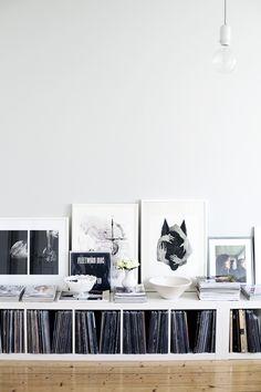 Paintings - Suvi sur le vif