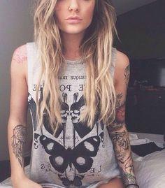 tiger tattoo, sleeve tattoos and dream catcher tattoo. Future Tattoos, Love Tattoos, Sexy Tattoos, Beautiful Tattoos, Body Art Tattoos, Girl Tattoos, Amazing Tattoos, Forearm Tattoos, Tribal Tattoos