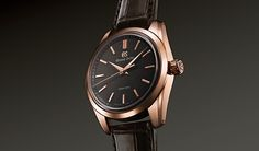 Grand Seiko Spring Drive 8 Day SBGD202, With 'Night Sky' Dial