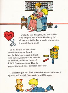 The Joan Walsh Anglund Story Book, illustrated by Joan Walsh Anglund, 1978.