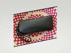 Find Your Wristlet From A Black Owned Brand - Shop With Leslie Louis Vuitton Damier, Finding Yourself, Wristlets, Pattern, Bags, Accessories, Shopping, Clothing, Arm Candies