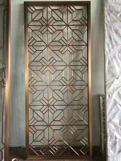 Home Grill Design, Steel Grill Design, Balcony Grill Design, Window Grill Design, Home Design, Jalli Design, Door Gate Design, Front Door Design, Living Room Partition Design