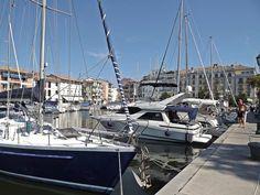 Grado - Italy Italy Summer, Trieste, Lifeguard, Seattle, Atlanta, Chicago, Boat, Island, Explore