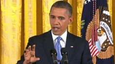 BBC News - Barack Obama: US wealthiest must pay more tax
