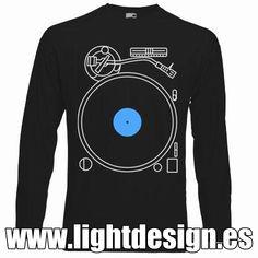http://www.lightdesign.es