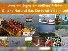 Oil and Natural Gas Corporation Limited has generated a new job portal as ONGC Recruitment. This organization want to hire people for Assistant Legal Advisor Posts.