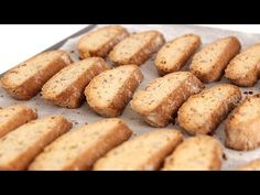 Cooking With Kids, Fun Cooking, Healthy Cooking, Cooking Tips, Cooking Pasta, Cooking Cake, Cooking Gadgets, Cooking Videos, Cooking Utensils